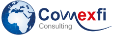 Comexfi Consulting